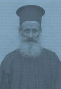 p.-Lazaros-Ambrosiadis
