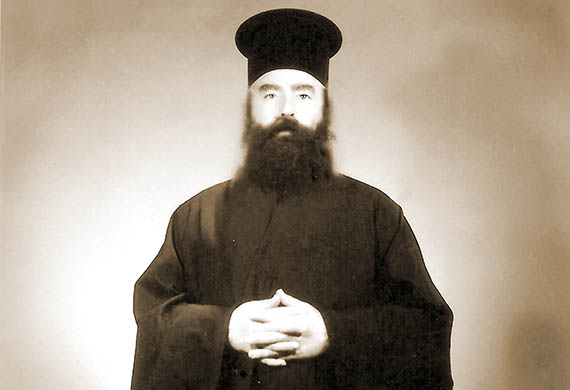xrysostomos_stavronikitianos_3