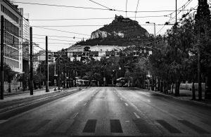 © Alexandros Maragos / Αλέξανδρος Μαραγκός / https://alexandrosmaragos.com